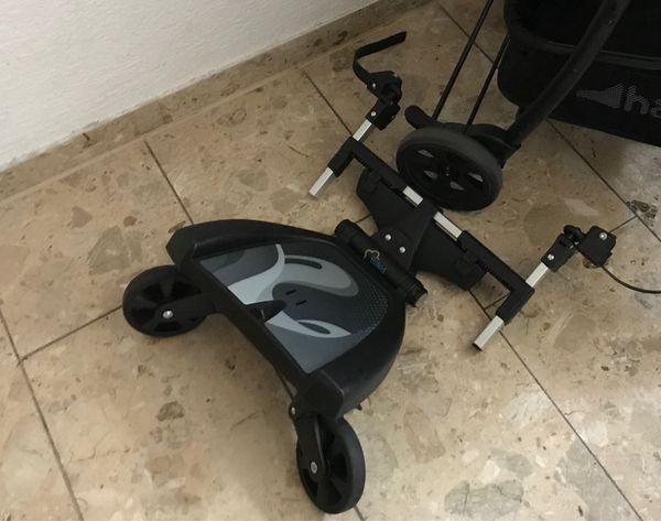 Buggy Kaufen Buggy Gebraucht Dhd24 Com