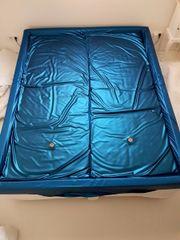Wasserbetten Hattingen wasserbetten in mülheim an der ruhr gebraucht und neu kaufen
