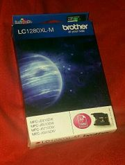 Brother LC-1280XL-