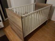 Babybett dream von babyhome in stuttgart wiegen babybetten