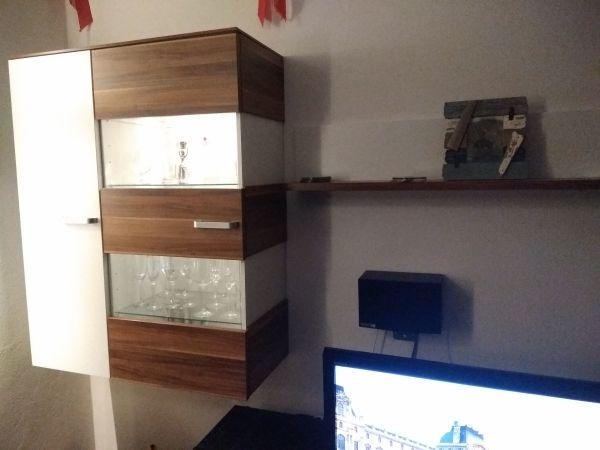 Sideboard Modern Gebraucht Kaufen Nur 2 St Bis 65 G Nstiger