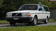 Volvo 245 / gerne