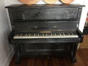 Klavier RUD IBACH