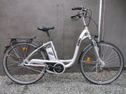 KTM E-Bike wie neu