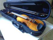 Geige - Violine Gr.
