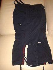 original Nike Sporthose