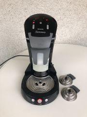 Kaffeemaschine Senseo Latte