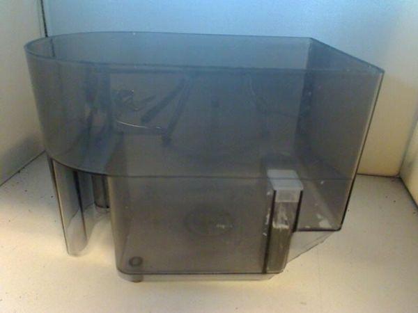 wasserbeh lter kaufen wasserbeh lter gebraucht. Black Bedroom Furniture Sets. Home Design Ideas