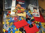 MB Plasticant Konstruktionsspielzeug