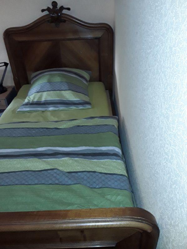 Betten Und Matratzen Kaufen Betten Und Matratzen Gebraucht