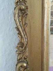 Spiegel Wandspiegel Kristallspiegel