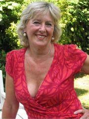 einsame 56jährige sucht humorvollen Partner