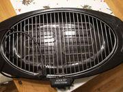 Elektro-grill Tisch -grill gebraucht