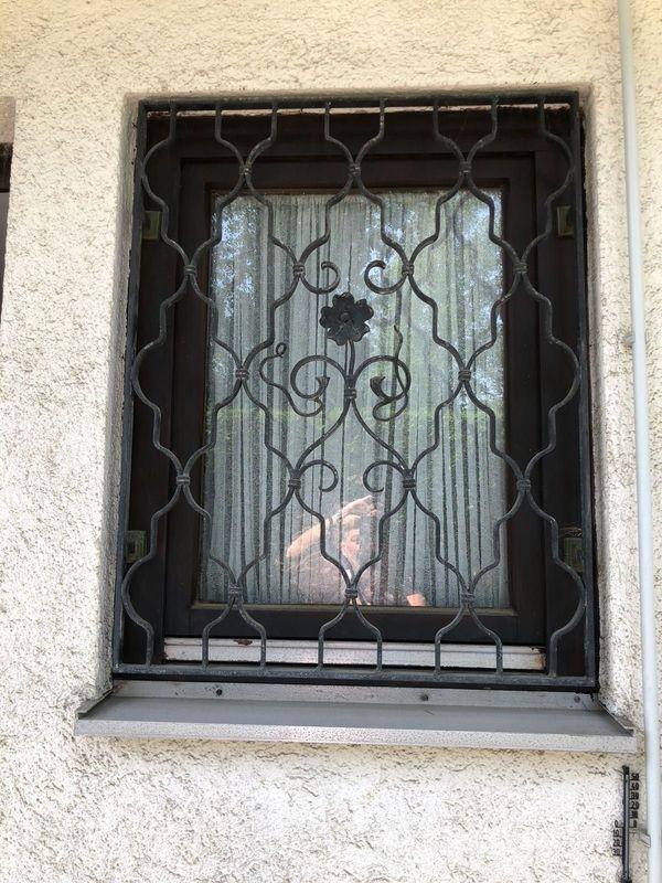 Holzfenster kaufen / Holzfenster gebraucht - dhd24.com