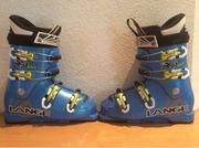 Lange RSJ 60 Skischuhe Jugend