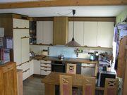 Küche Bulthaup