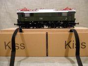 KISS Spur1 E 44 508