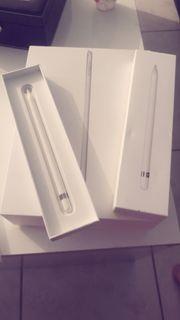 iPad 6th Generation wifi cellular
