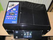 Drucker EPSON XP 800