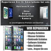 iphone samsung display reparatur iphone