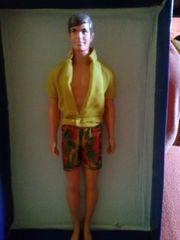 Barbie - Ken