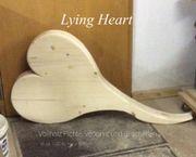 Lying Heart - Die