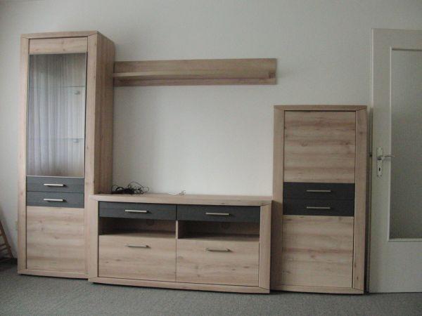 wohnzimmer wei gebraucht kaufen nur 4 st bis 60 g nstiger. Black Bedroom Furniture Sets. Home Design Ideas