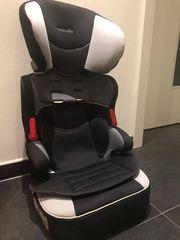 Kindersitz nania 15-36kg