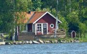 Suchen Ferien Wohnung Häuschen in