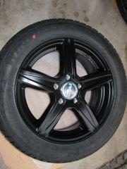 ProLine CX200 schwarz