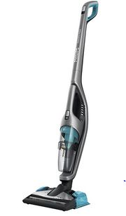 Philips PowerPro Aqua -