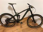 NS Bikes Snabb E1 Bike