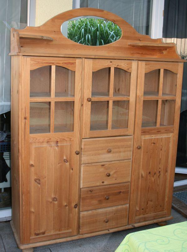 alte kommode kaufen alte kommode gebraucht. Black Bedroom Furniture Sets. Home Design Ideas