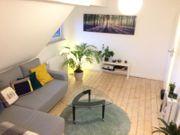 Exklusive 2-Zimmer-Wohnung in Darmstadt Komponistenviertel