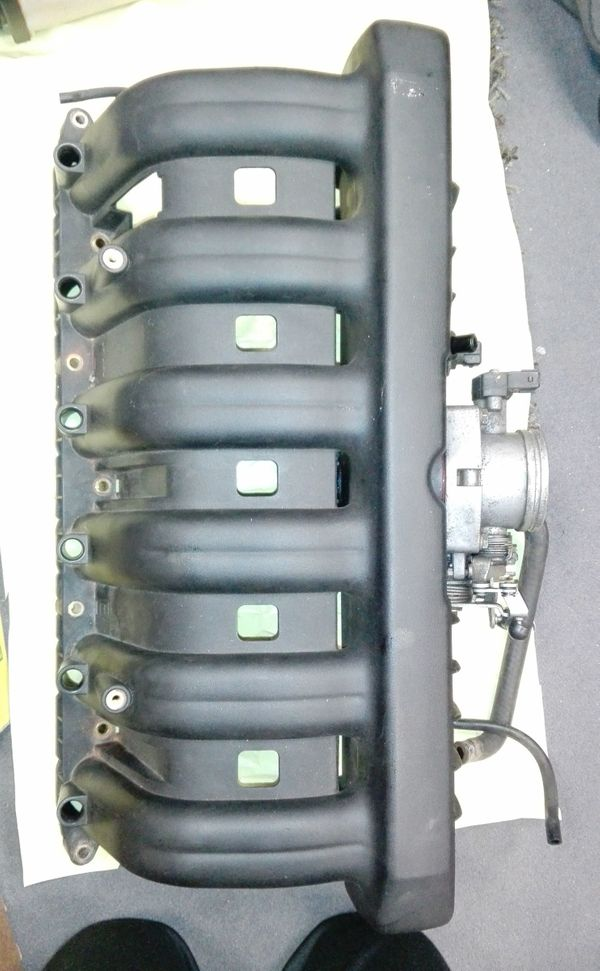 Bmw E36 Alufelgen Kaufen Bmw E36 Alufelgen Gebraucht Dhd24com
