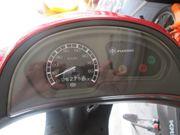 Tausche Piaggio ZIP gegen Suzuki