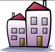 Suche Haus zur Miete