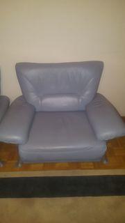 Gebrauchte Moebel Zu Verschenken Haushalt Möbel Gebraucht Und