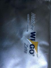 WIGO Winter-ISO-