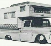 wohnkabine automarkt gebrauchtwagen kaufen. Black Bedroom Furniture Sets. Home Design Ideas