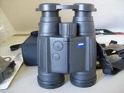 Zeiss Entfernungsmesser Berlin : Deutsch carl zeiss stockfotos bilder alamy