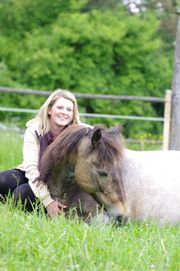 Basisseminar Tierkommunikation in
