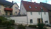 mehrfamilienhaus in eutingen