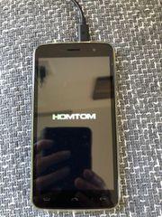 Biete neuwertiges Handy
