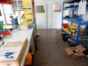 Akkureparatur-/ und Akkuaufbereitungsbetrieb