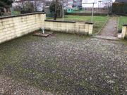 Terrassenplatten Pflanzen Garten Gunstige Angebote Quoka De