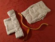 Tripp Trapp Babybügel inkl Sitzkissen