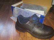 arbeitsschuhe neu Safety Shoes gr
