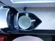 Autowasserkocher