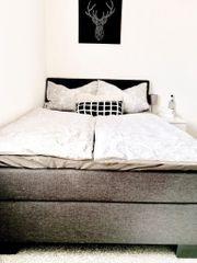 Betten Bettzeug Matratzen In Bischheim